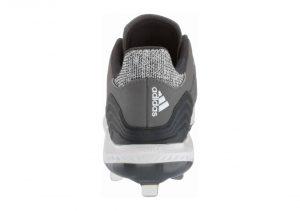 Grey White Carbon (CG5250)