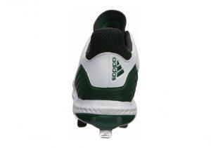 White/Dark Green/Carbon (CG5251)