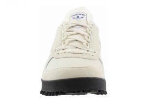 White (AQ1004)