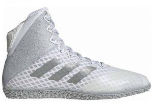 White/Silver (EF2113)