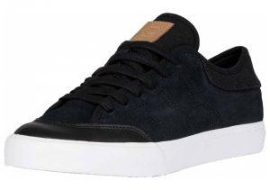 Adidas Matchcourt RX2 - Black (BY4102)
