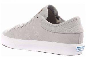 Grey/White (BY4101)
