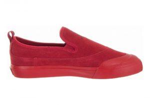 Red (B27336)