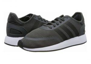 Adidas N-5923 - Gris Grey Six Core Black Ftwr White (BD7819)