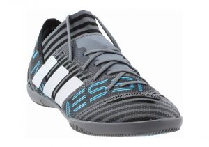 Adidas Nemeziz Messi Tango 17.3 Indoor -