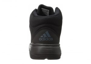 Black Black Onix (AW4651)