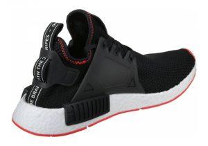 Adidas NMD_XR1 - Black (BY9924)