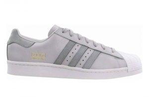 Solid Grey Mid Grey Mid Grey (BZ0206)
