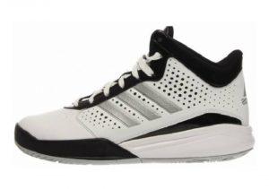 Adidas Outrival - White (C76814)