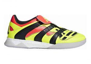 Adidas Predator Accelerator 2018 Trainers -