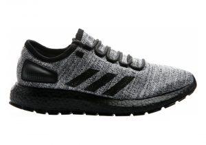 Grey (CG2989)