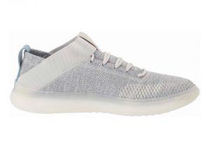 Grey (BB7212)