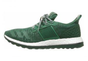 Adidas Pureboost ZG - Green (BA8458)