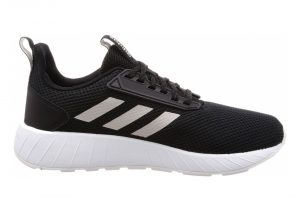 Adidas Questar Drive  - Black Core Black Grey One Carbon (DB1561)