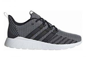 Core Black / Core Black / Footwear White (EG3192)