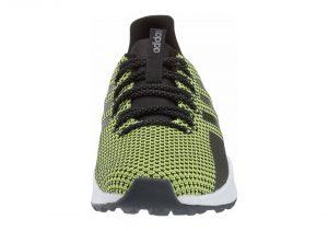 Adidas Questar Trail