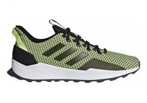 Adidas Questar Trail -