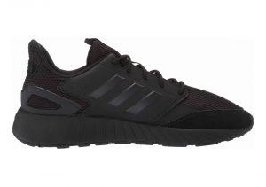 Adidas Questarstrike - Black (G25771)