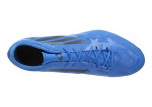 Türkis Solar Blue S14 Black 1 Solar Blue S14 (D67177)