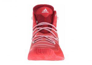 Red (B42420)