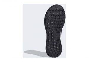 Adidas Solar Blaze - Core Black / Grey Five / Ftwr White (EF0815)