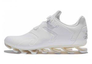 White / White (B49645)