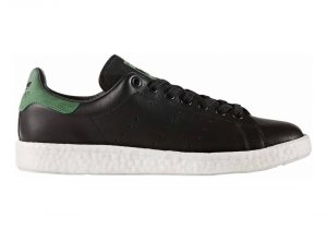 Adidas Stan Smith Boost -