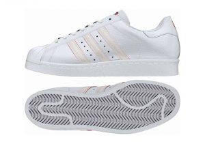 White (DB2569)