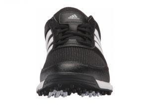 Black (F33553)