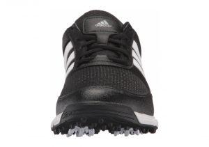 Black (F33550)