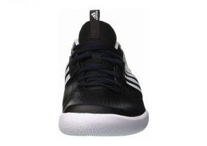 Black (CP9083)