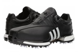 Adidas Tour360 EQT BOA - Black Black Blanco Black F33621 (F33621)