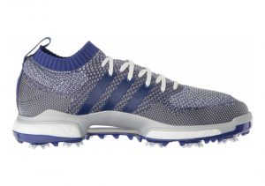 Adidas Tour360 Knit - Grey Grey F33631 (F33631)