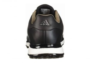 Adidas Tour360 XT SL - Core Black/Iron Metallic/Silver Metallic (F34993)