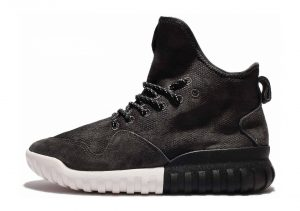 Adidas Tubular UNCGD - Black (BB8404)