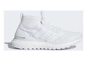 White (BB6131)