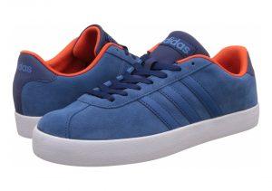 Blau (AW3963)
