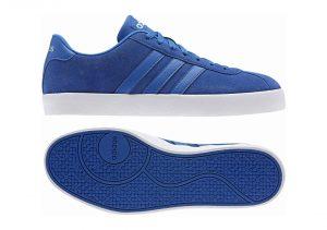 Azul Azul Azul Plamat (AW3928)