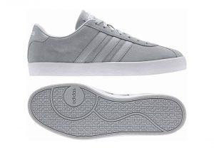 Adidas VL Court Vulc - Azul Onicla Onicla Ftwbla (AW3926)