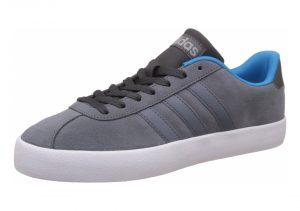 Grey Onix Onix Azusol (AW3927)