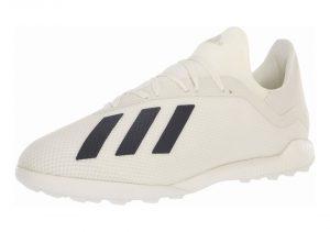 White (DB2474)