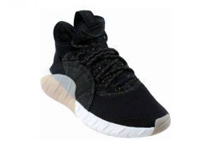 Adidas Tubular Rise - Black (BY3554)