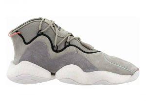 Grey (B37478)