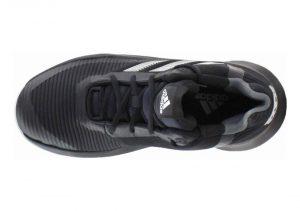 Black (AQ0043)