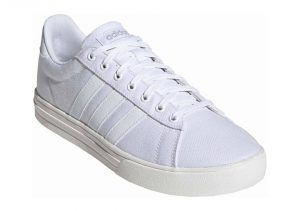 Adidas Daily 2.0 - Ftwr White Ftwr White Grey Two F17 (EE7830)