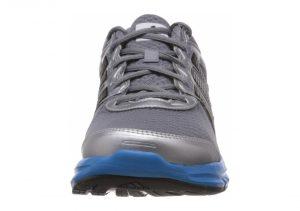 Grey (F32232)