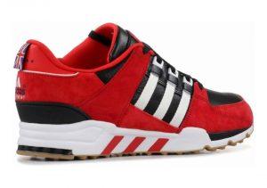 Red (B27660)