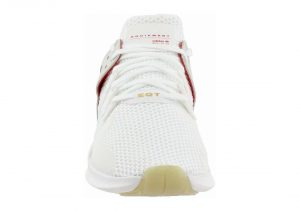 Adidas EQT Support ADV CNY - White (DB2541)