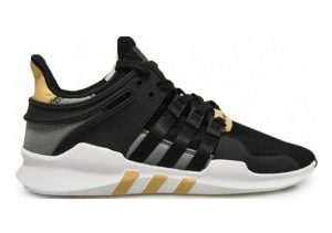 Adidas EQT Support ADV 91/16 - Black (CQ1695)