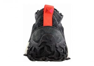 Carbon / Core Black (AQ1109)